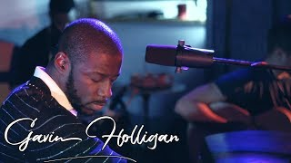 "Gavin Holligan ""Summertime"" - Live"