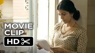 The Lunchbox Movie CLIP - Life Is Busy (2014) - Indian Drama HD