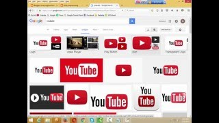 How To Create A New blogger full Bangla Tutorial Part-3
