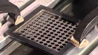IPG Photonics - Advanced Applications