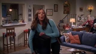 Funny moments from Mom: Christy, Bonnie and Jodi