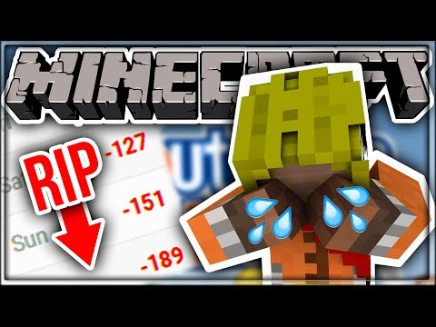 Dansk Minecraft :: MISTER 1200 SUBS! :: YouTubers Life - EP. 2