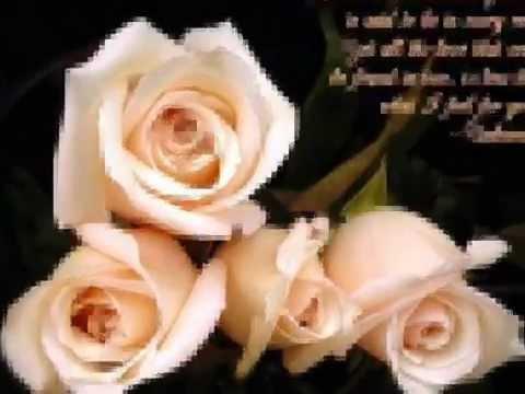 Han Har Ghadi Pehar Song Of Thank You Movie by NINA BAWDEN