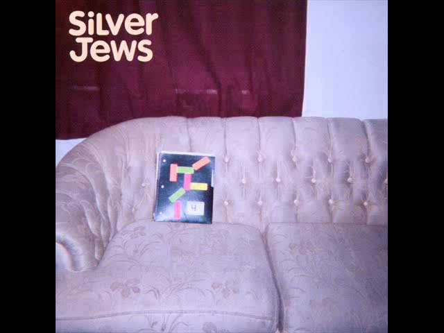 silver-jews-i-remember-me-leftoverfiller