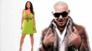 Nicola Fasano & Pat Rich vs Pitbull 75, Brazil Street I Know You Want Me Calle Ocho MashUp