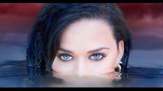 Katy Perry - Rise Lyrics Mp3