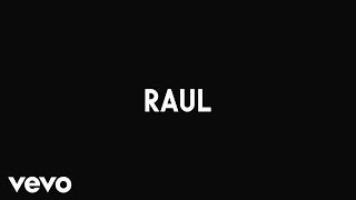 DEREK - RAUL (Official Music Video) 👺
