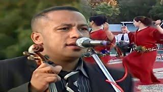 KAMAL ABDI (ALBUM COMPLET) - ALWA  | Music , Maroc,chaabi,nayda,hayha, jara,alwa,شعبي مغربي