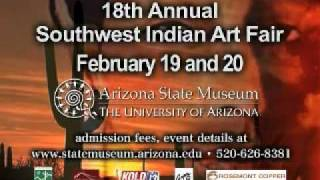 Southwest Indian Art Fair