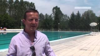 Letnja sezona na bazenu u novom ruhu(, 2015-06-04T11:41:28.000Z)