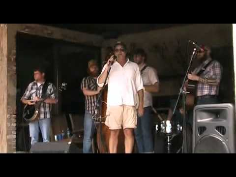 Billy Reid's Shindig no. 3 weekend