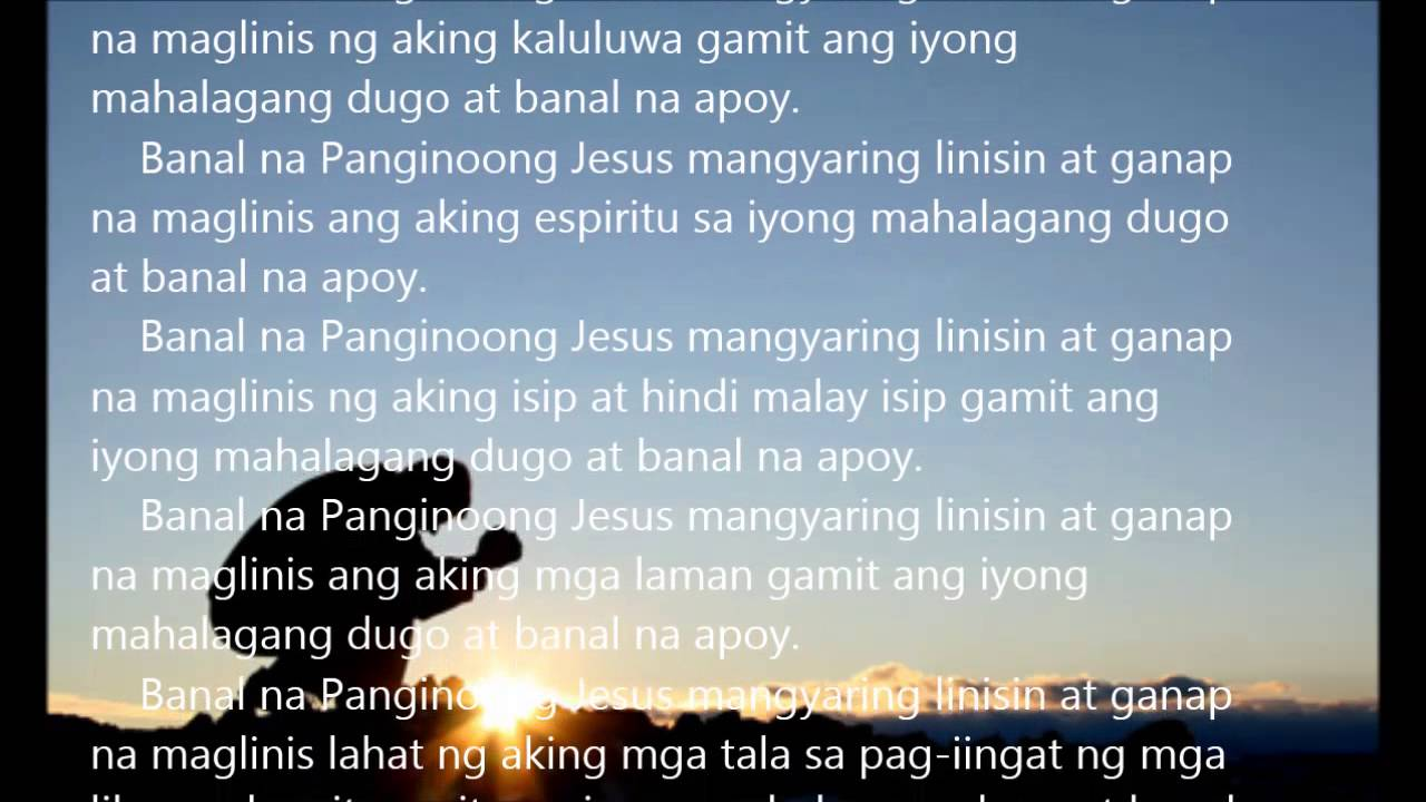 Apo Hiking Society - Panalangin Lyrics | MetroLyrics