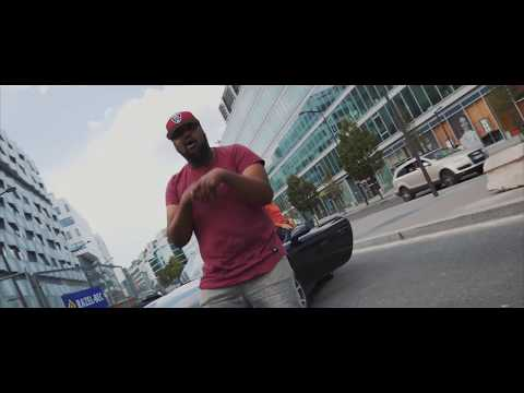 Lbenj feat RJ - Wow Exclusive Music Video