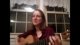 Come To Me  - (Jenn Johnson Bethel Cover)
