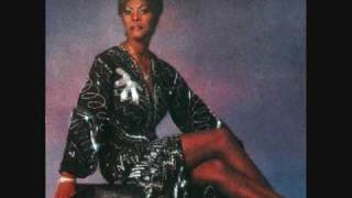 """I'll Never Love This Way Again"" Dionne Warwick thumbnail"