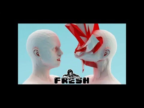 FRESH - Chino NS Ft ERRE ONE