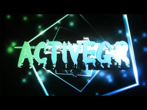ActiveGr Zula Europe first livestream