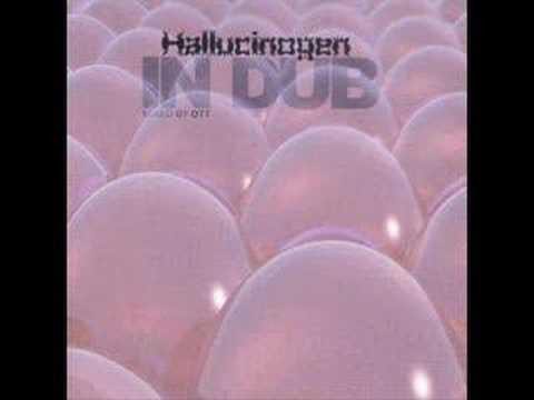 hallucinogen-in-dub-solstice-ott-remix-tiktak21