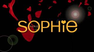 Sophie Philippines 10th Year Anniversary Teaser Thumbnail