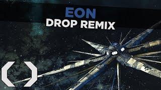 Celldweller  Eon Drop Remix @ www.OfficialVideos.Net