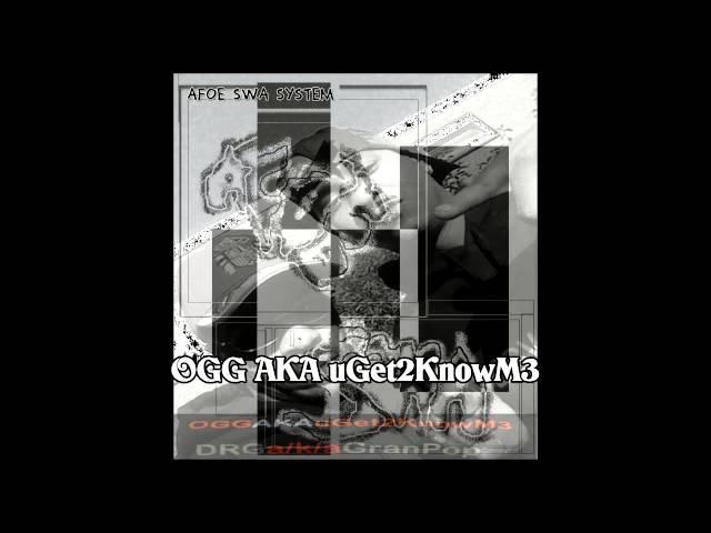 AFOE SWA SYSTEM - Juene Homme 2