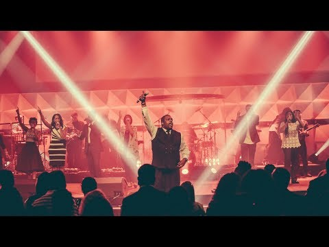 William McDowell - We Just Want You (OFFICIAL VIDEO)