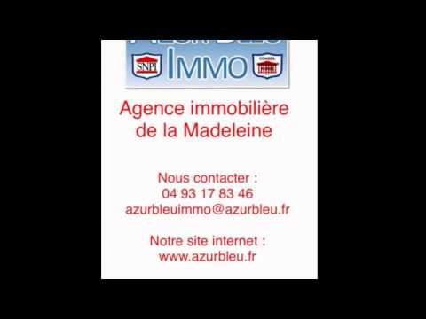 Vente - Commerce Nice (Vieux Nice) - 154 000 €