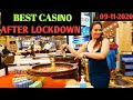 Goa Casinos - 10 best Goa casinos in Telugu with location and Package details