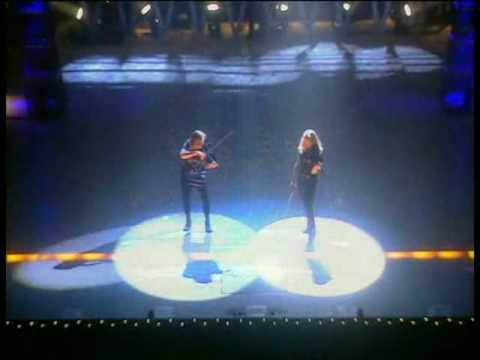 Lord Of The Dance - Riverdance - (1996) - Michael Flatley-Mairead Nesbitt