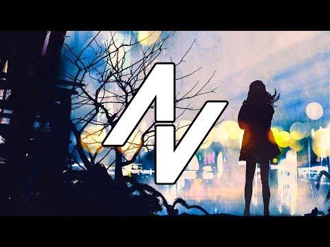 Alone - Approaching Nirvana Mp3