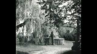 Mozart - REQUIEM IN D MINOR, conclu par Sigismund Neukomm - Requiem et Kyrie - Requiem Aeternam