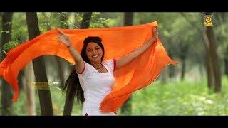 तेरी नचाई नाचू | Teri Nachai Nachu | Raj Mawar, Rammehar Mehla | Superhit Songs Trimurti