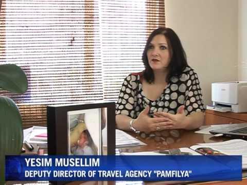 Israeli tourists shun Turkey after criticism over Gaza