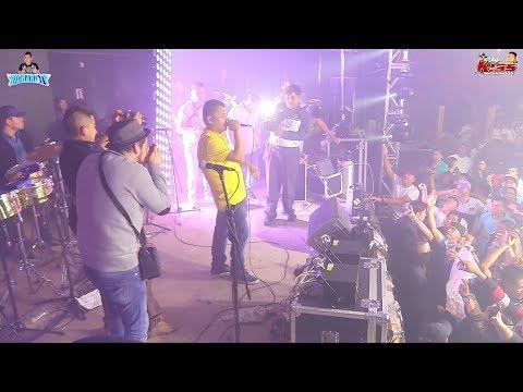EL MAS GRANDE ANIVERSARIO DEL REY DEL WEPA KISS SOUND EN SU CASA SAN LUIS POTOSI