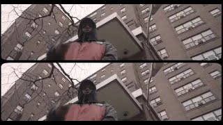 JOSH ALIAS - WAS IT WORTH IT (Official video)