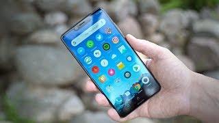 Baixar Sharp AQUOS S3 Review - Killer $135 Smartphone!