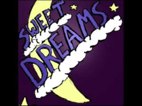 Pink - Sweet Dreams - REMIX