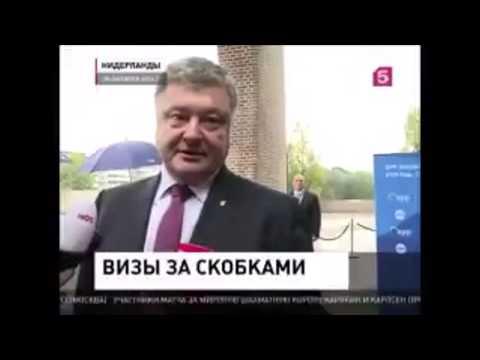 соловьева украину у про жириновского анекдот