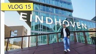 видео Туры в Нидерланды 2018
