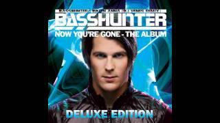 Basshunter: Boten Anna (DJ Venes Remix)