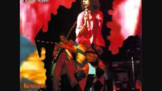 Rolling Stones - Faraway Eyes - Lexington - June 29, 1978