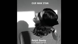 Our Man Stan [dark folk blues / sea shanty rock / gothic americana]