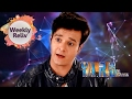 Weekly Reliv | Y.A.R.O Ka Tashan | 30th Jan to 3rd Feb 2017 | Episode 135 to 139