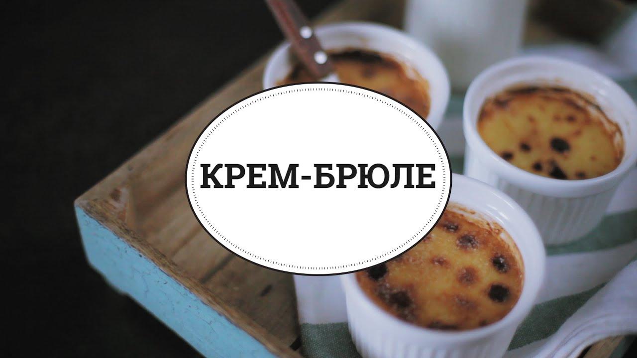 devushka-v-sladkom-kreme-foto-deshevie-prostitutki-ekaterinburg-yugo-zapad