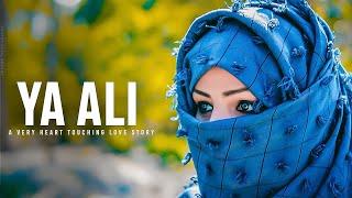 Download lagu Ya Ali |Bina Tere Na Ek Pal Ho | SK Kamil|Heart Touching Love Story|Zubeen Garg|Tiktok Famous Song