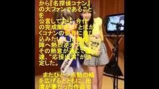 日本での活動再開し、連続ドラマ、スペシャルドラマ、映画出演と女優、...