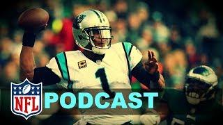 Analiza 7. Nedelje NFL | SPORT KLUB Podcast