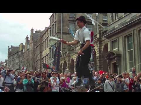 Edinburgh College International
