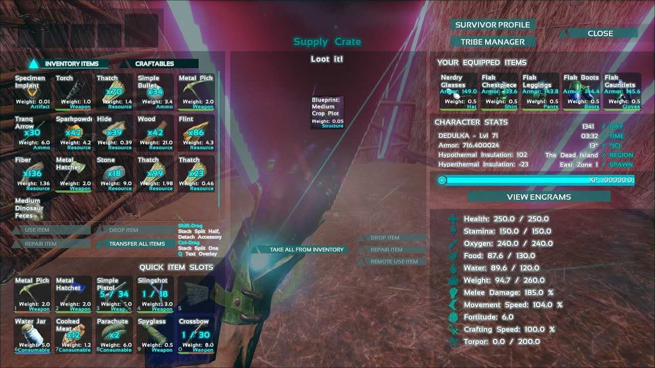 250 medim crop plot blueprint in red crate ark survival 250 medim crop plot blueprint in red crate ark survival evolved pve eu89 dedulka malvernweather Choice Image