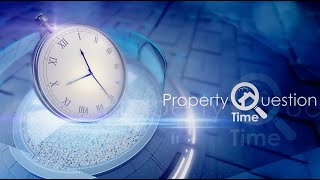 Property Question Time Series 3 Episode 10
